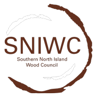 Logo SNI Wood Council