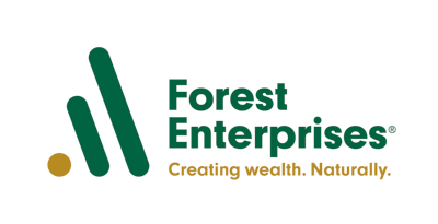 https://www.forestenterprises.co.nz logo