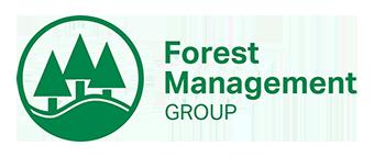 https://www.forestmanagement.co.nz/