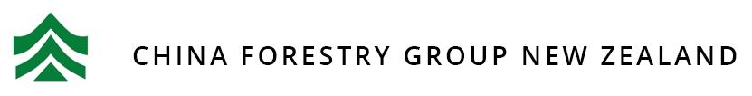 CentrePort Ltd logo