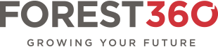 Forest Owner Marketing Services Ltd (FOMS)