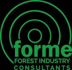 http://www.forme.co.nz/