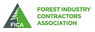 Forest Industry Contractors Association